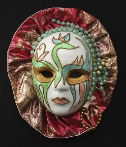 mask-185992_1920